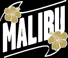 topping-malibu.png