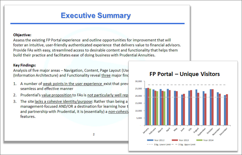 FP_presentationpage.jpg