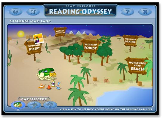 E-Learning Programs