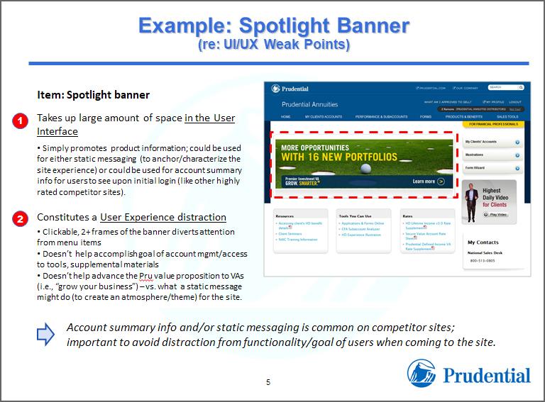 FP_pres_spotlight2.jpg