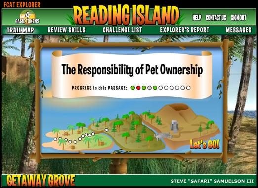 page_fcat_island.jpg