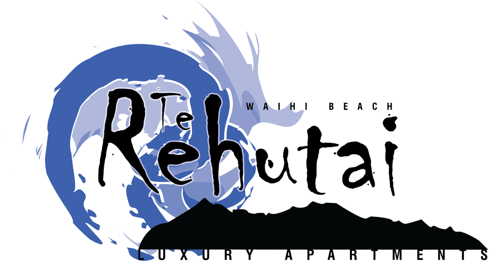 TeRehutai-white background (1).png