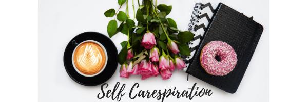 Self Carespiration.png