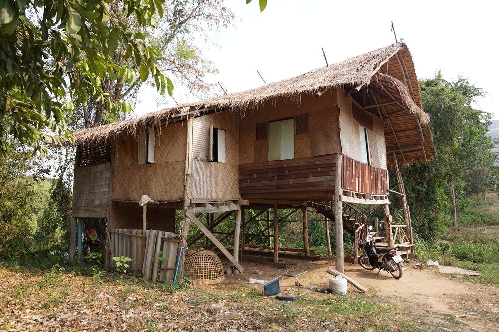 thailand-997413_1920.jpg