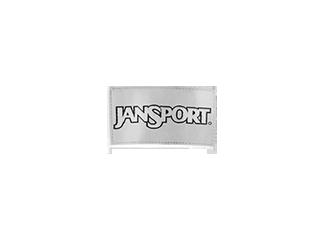 MBED-Client-Logos-Squarespace_0008_jansport_square---no-tagline.png
