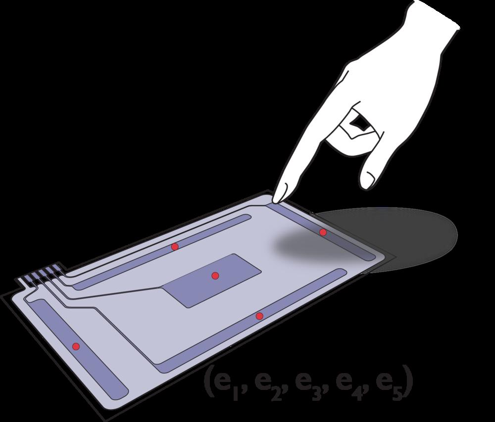 hand+electrodes electrodes.png