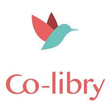 Colibry.jpg