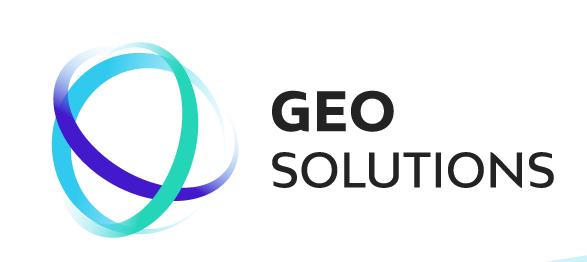 geosolutions-og-image-facebook.png