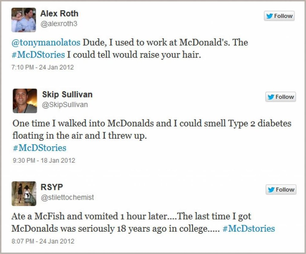 McDStories-hashtag.jpg