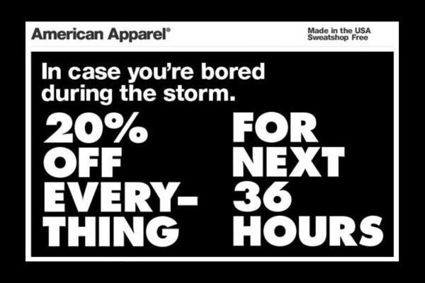american-apparel.jpg