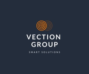 Vection Group