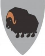 Dovre kommune