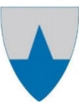 Lesja kommune