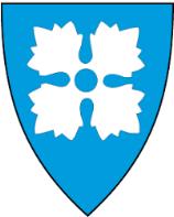 Skjåk kommune
