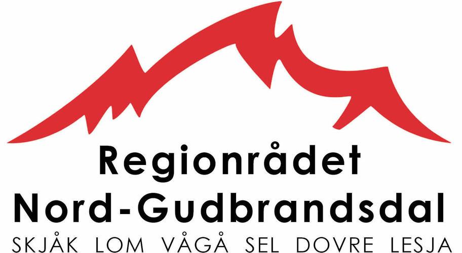 rng-logo.png