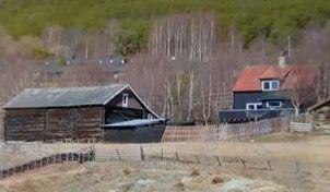 Copy of Kyrkjevegen 63, 2665 Lesja