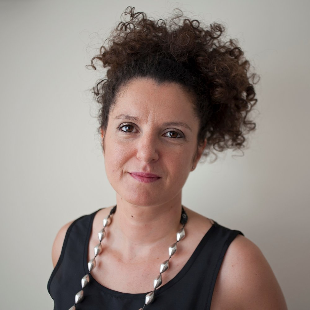 Antonella Giornetti