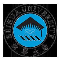 beihua-university.png