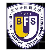 beijing-university.png