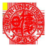 fudan-university.png