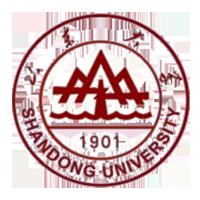 shandong-university.png