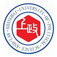 shupl-university.png