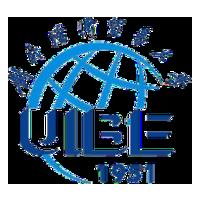uibe-universtiy.png