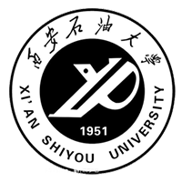 xian-shiyon.png