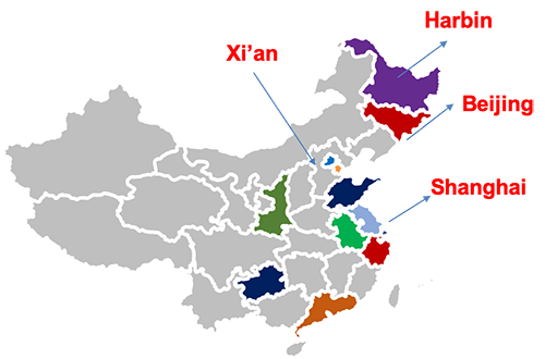 china-about.png