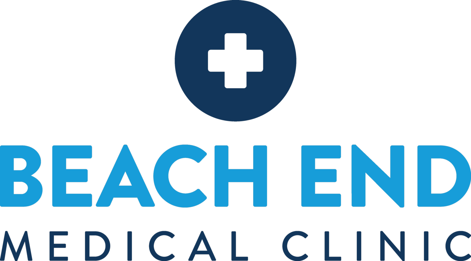 Beach End Medical Clinic | Doctors in Mornington