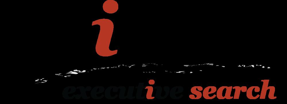 Chicane-Exec-Logo-Final.png