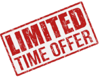 limited-offer-png-limited-time-special-offers-courses-448.png