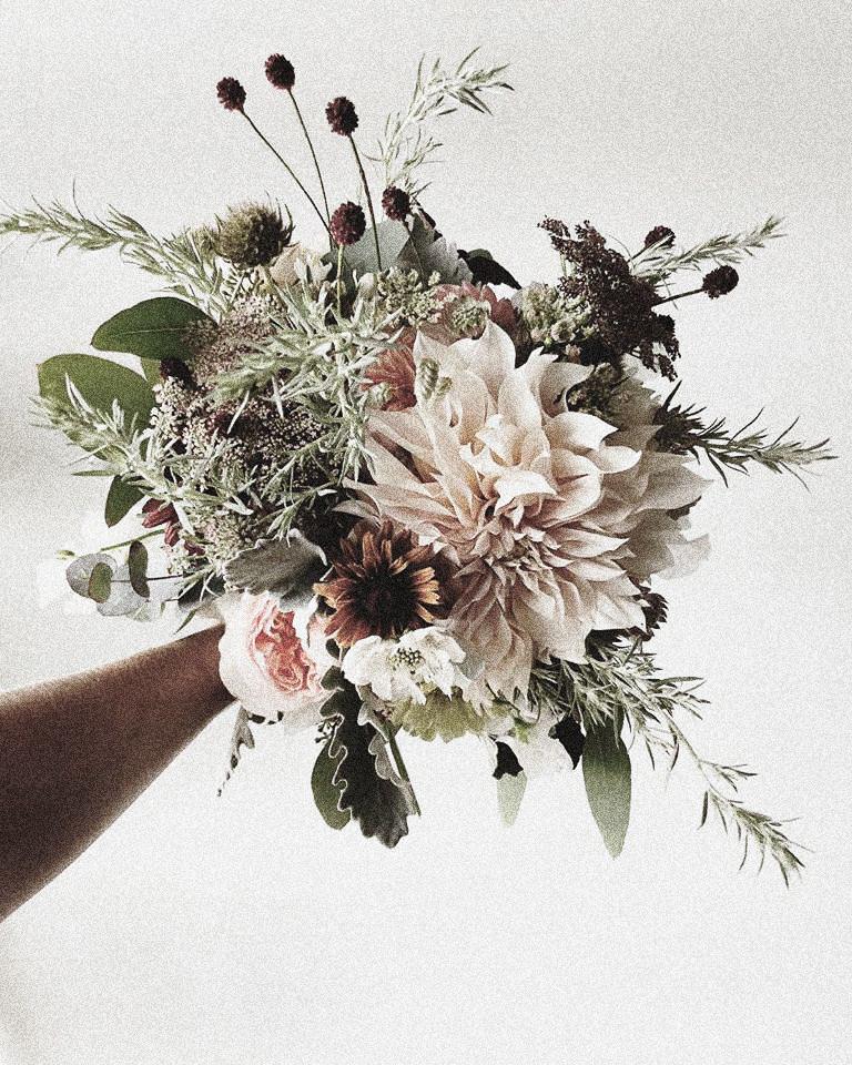 brudebukett_passiflora.jpg