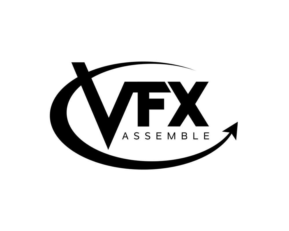 VFX Union