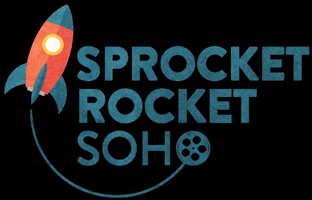 SprocketRocketSoho.png