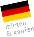 Germany_flagge-150-1.jpg