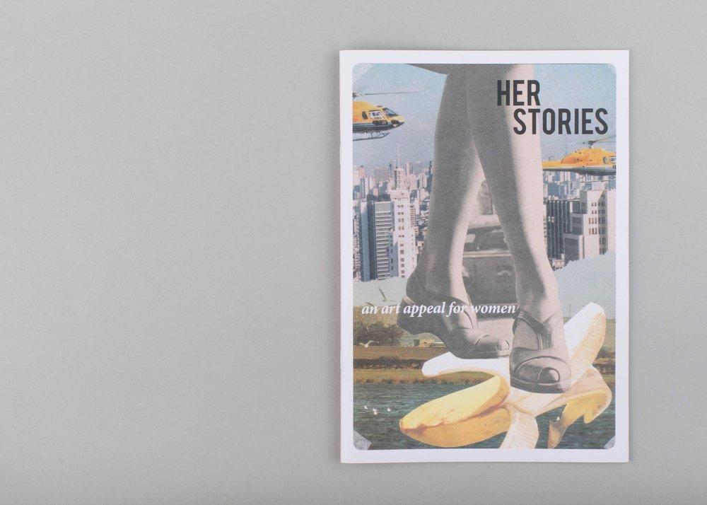 HerStories_1.jpg