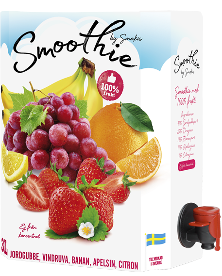 BIB_smoothie_red-e1517925602902.png