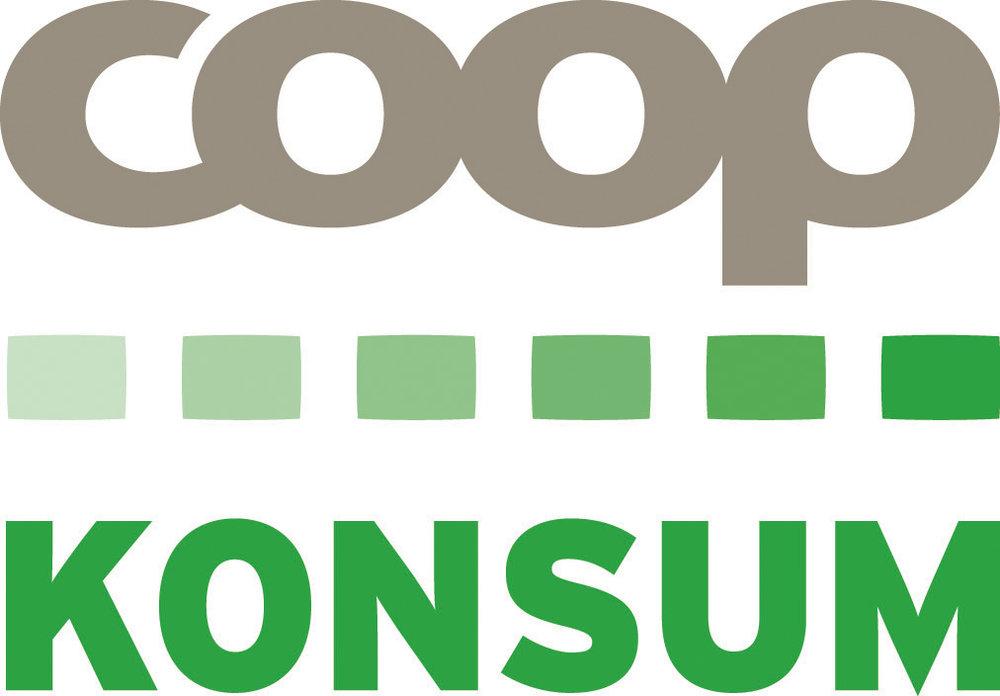 Coop-Konsum-Logotyp-Kvadratisk.jpg