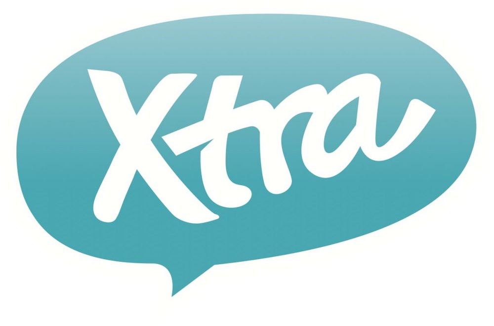 X-tra-Logotyp-1200x792.jpg