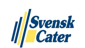 Svensk Cater.png