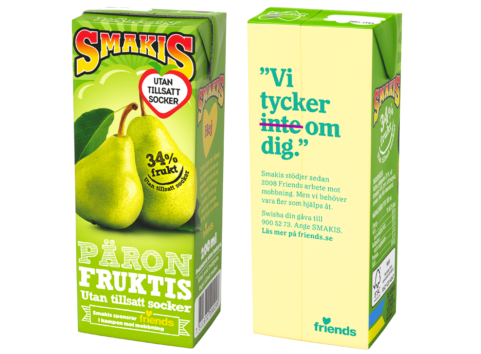 FRUKTIS-päron.png