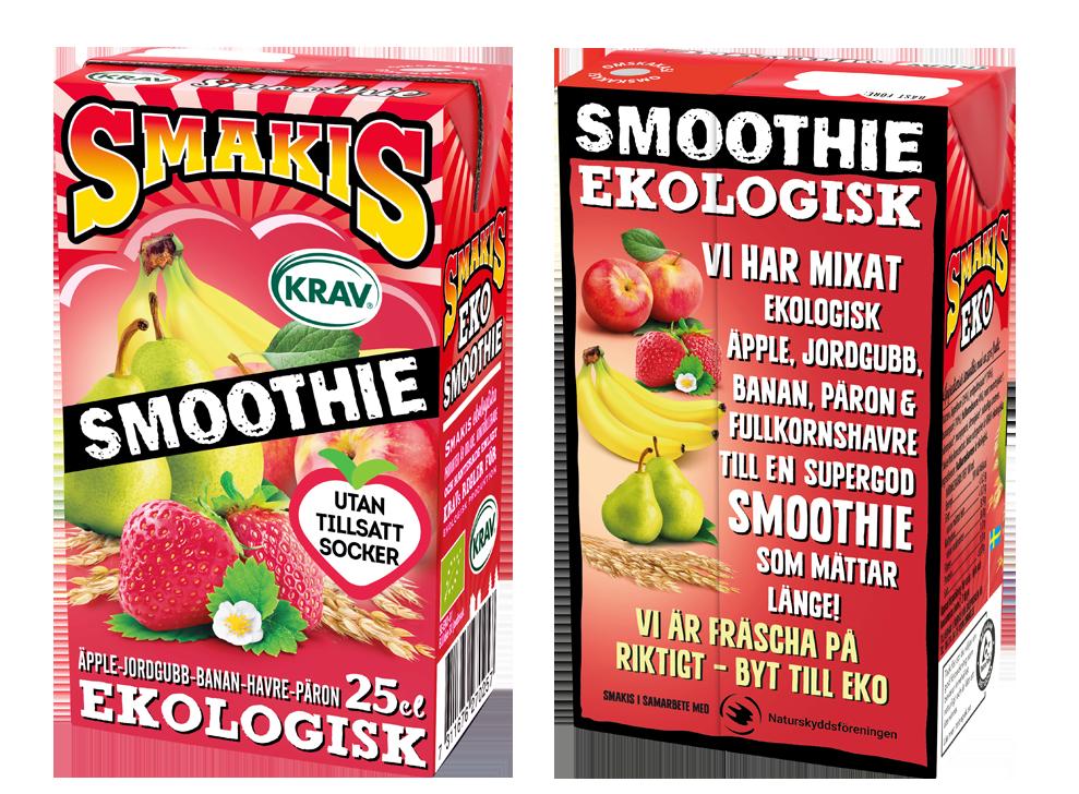 637025-Smakis-Smoothie-Jordgubb.png