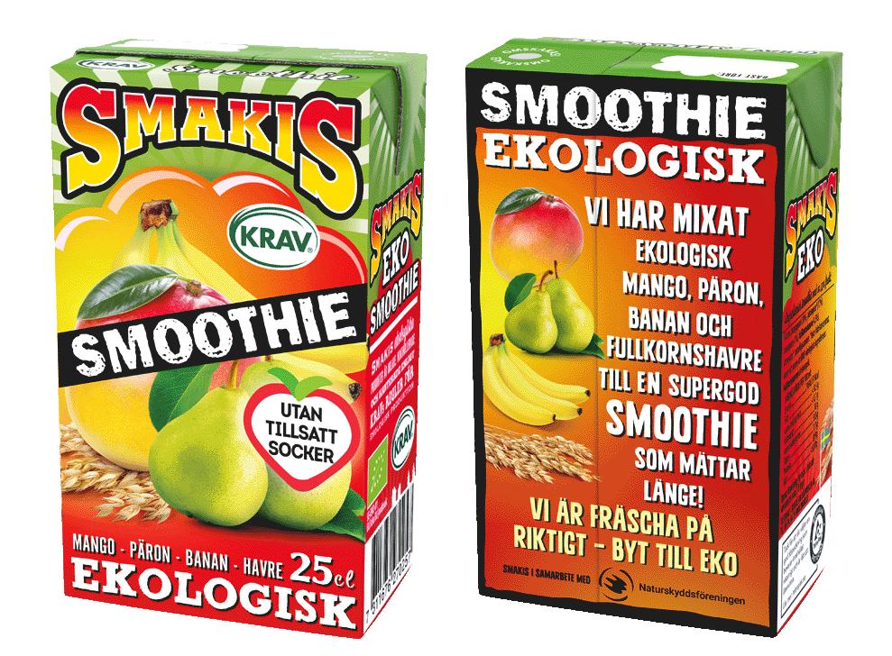 627025-Smakis-Smoothie-Mango.png