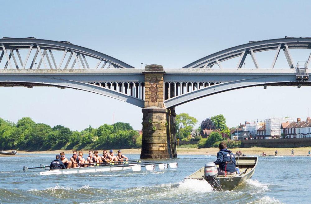 180519_London_Rowing_Club_8+_Tideway.jpg