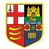 LRCcrest_icon.png