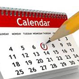 LR_Save_the_Date_Nov_264px.jpg