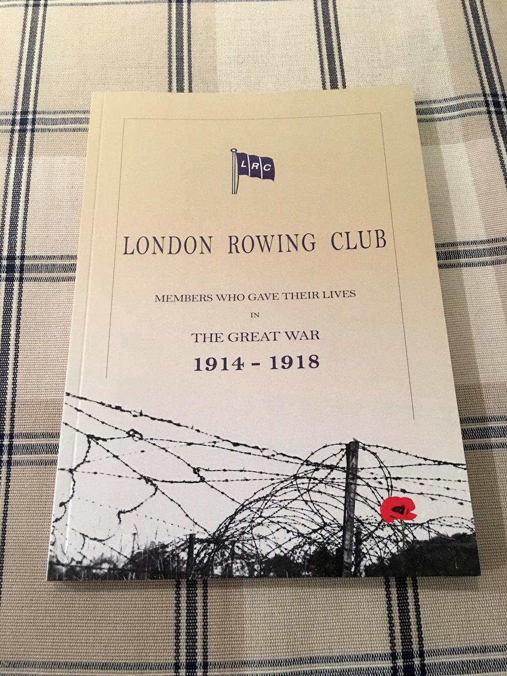 LondonRowingClub_TheGreatWarBook_1.jpg