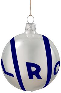 LRC_Christmas_Bourball.png