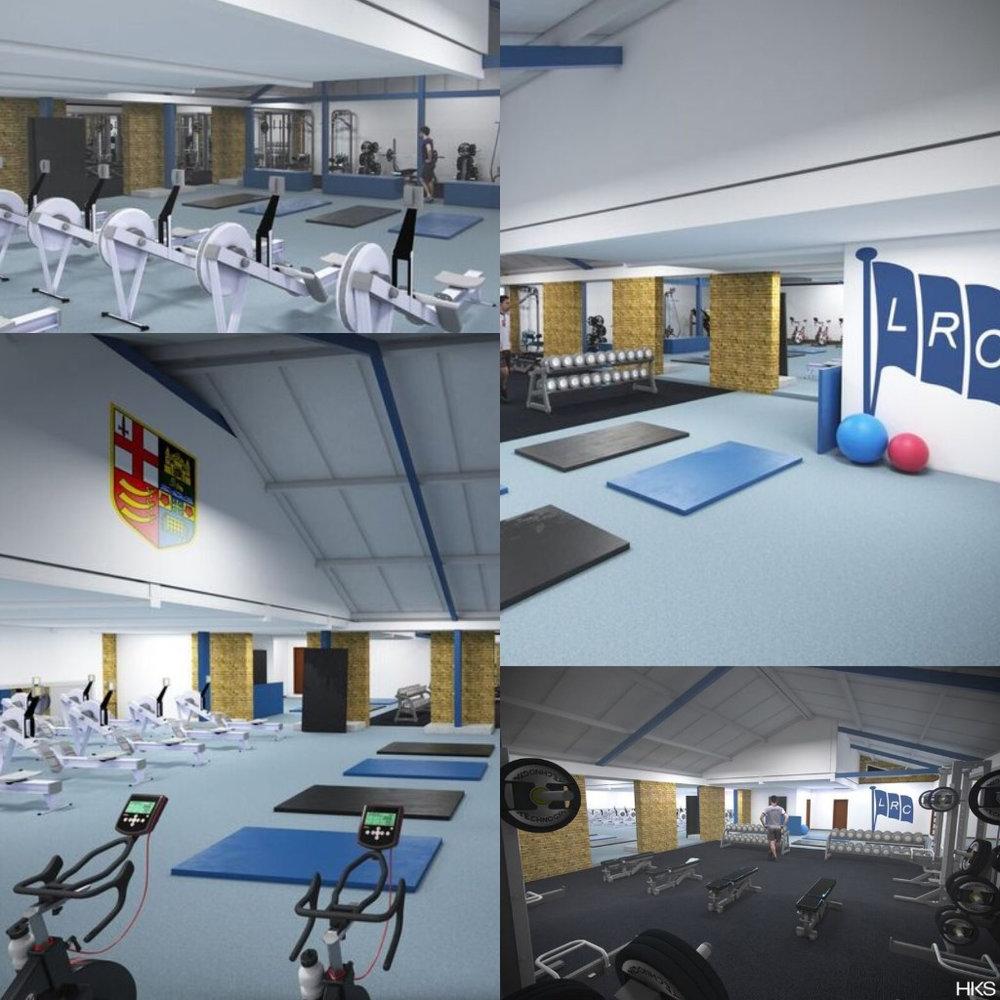 LRC_Gym_Concept_montage.jpg